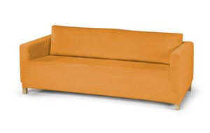 84 Dohle + Menk Sofahusse Susie gold M024868-00000