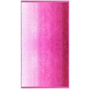 82 Dyckhoff Colori Bio 70 x 140 cm M011235-00000