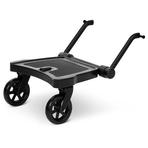Kinderwagen-Zubehör