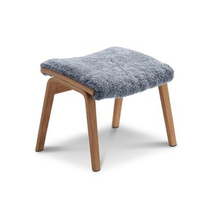 Conform - Life Hocker Eiche M013531-00000