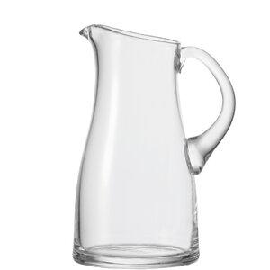 1866599-00000 Krug 1,5 l Liquid