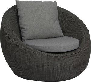 3227237-00001 Lounge Sessel