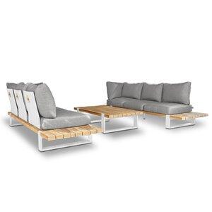 3530564-00008 Lounge 2x 3Sitzer
