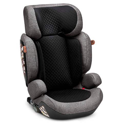Kindersitze Gruppe 2 bis 3 (15-36 kg)