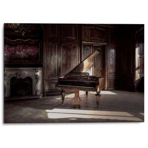 3556931-00000 Eric Baak - piano