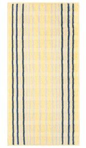 3480449-00002 Handtuch LINES Streifen