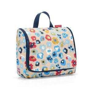 3202824-00000 Toiletbag XL milleflerus