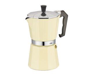 3275975-00000 Espressokocher Classico 6 T.cr