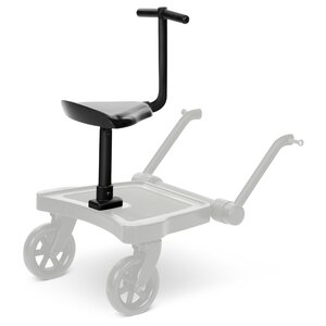 3287340-00001 Sitz zu Kiddy Ride On