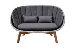 3321652-00002 2-sitzer Sofa