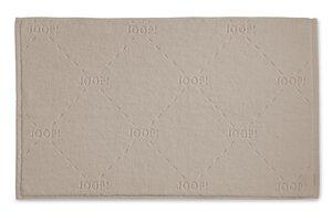 69 JOOP Dash sand M028478-00000