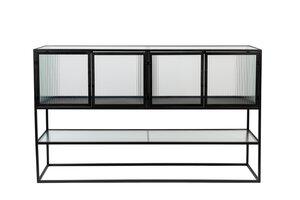 3584822-00000 Sideboard Boli