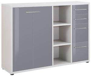 3036207-00004 Sideboard-Kombination