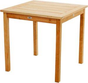 3536345-00000 Tisch klein
