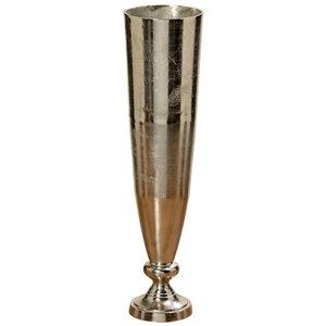 3273099-00000 Deko-Vase Romano H93 cm Alumin