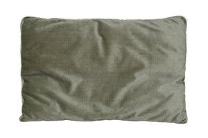 3457380-00001 Rückenkissen breit D016921