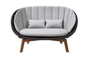 3321652-00001 2-sitzer Sofa