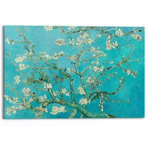 3556942-00000 Van Gogh - almondblossom