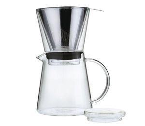 3286042-00000 Kaffeezubereiter Coffee Drip