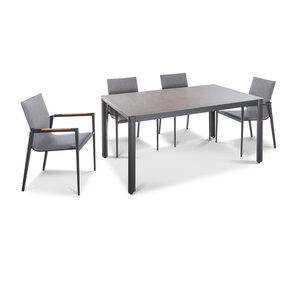 3588332-00000 Tischgruppe 5 tlg