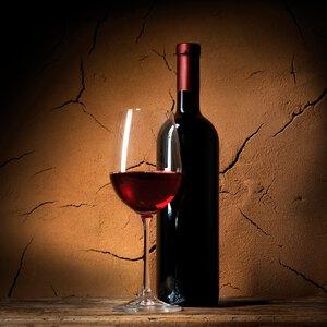 3363646-00000 Küche / Wein - Red Wine V