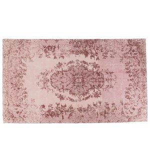 40 70 Kelim Ornament Teppich