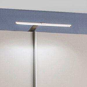 3489151-00000 LED-Aufbauleuchte