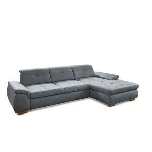 Polinova - Plank L (Push L) Longchair M023798-00000