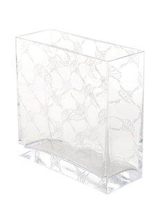 3098535-00000 Vase Allover 20x8x20 cm