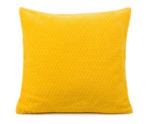 84 Gözze Calimera gelb M025908-00000