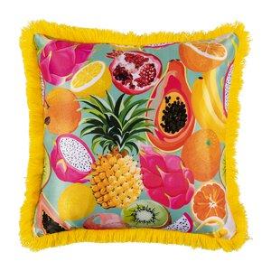 3539490-00000 045045 K-Hülle Fruity