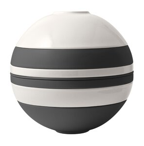 3528778-00000 La Boule black & white 7tlg.