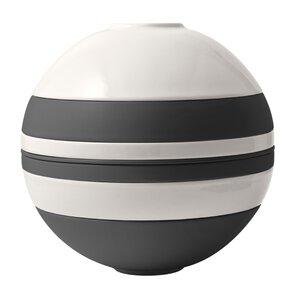 3528778-00000 La Boule black & white 7tlg.