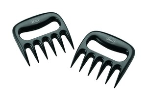 3012891-00000 Pulled Pork Gabeln 2-er Set
