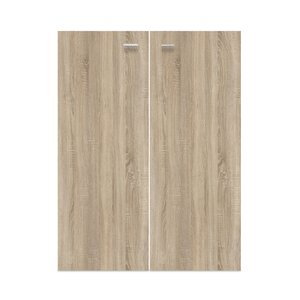 3157862-00001 Türenpaar (2 Stk.)