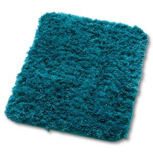 69 Atlas Fluffi pazifik/blau M023940-00000