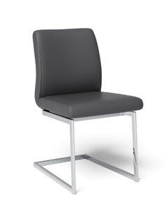3445725-00001 31H Stuhl niedriger Rücken