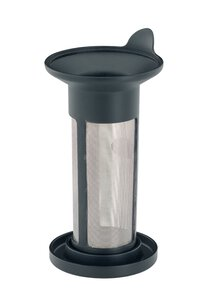 2419037-00000 Teefilter Aroma Compact