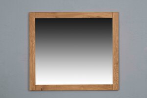 Woodline Basel/Genf Spiegel 50240-70240 M028198-00000