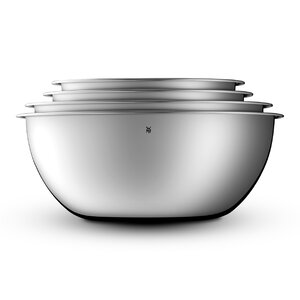3021967-00000 Küchenschüssel-Set Gourmet 4 t