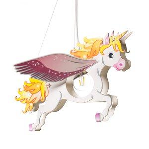 "3200178-00000 Pendelleuchte ""Pegasus"""