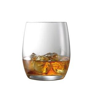 1729726-00000 Whiskybecher Natalie 6 St/Kart