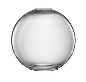 3243196-00000 Glas