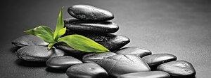 3308206-00000 Zen SteineWellness Stone I