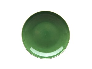 3268287-00000 Pasta-Salatschüssel 34 cm grün