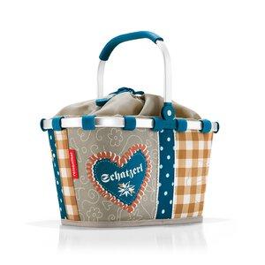 "3369538-00000 Carrybag XS ""Bavaria"""