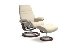 Stressless - Sunrise Signature