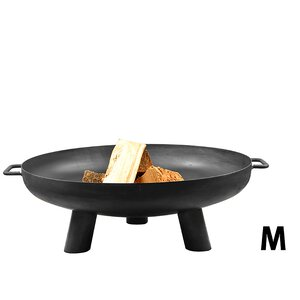3195854-00000 Feuerschale 70cm