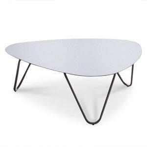 3124177-00001 Tisch Cocoon