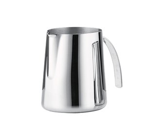 1602095-00000 Milchkännchen Lisa 0,6l